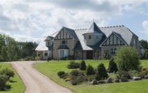 Nairn Detached property for sale