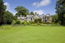 9 bed Detached home in Castle Douglas