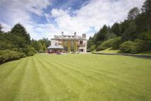 9 bedroom Detached home in Langholm