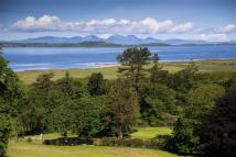 property for sale in Argyll And Bute