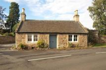 2 bed Detached home for sale in Haddington