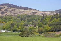 property for sale in Castle Douglas