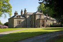 8 bedroom Detached house for sale in Castle Douglas...