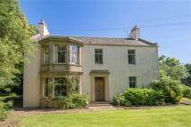 5 bedroom Detached property in Dunbar