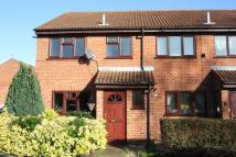 3 bedroom Terraced house in Chuters Close...