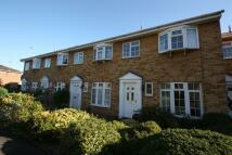 Regency Drive Terraced property to rent