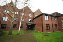 Apartment in Cobham Gate, Cobham...