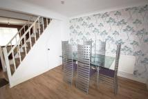 2 bed semi detached property in Common Lane, New Haw...