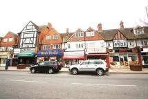 property to rent in Office Above,  West Byfleet,  KT14 6LF