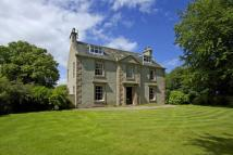 5 bed home in Fochabers, Moray