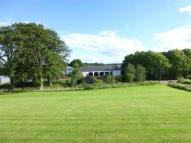 Detached house for sale in Haughs, Keith, Moray...