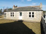 3 bedroom Detached property for sale in Tomintoul