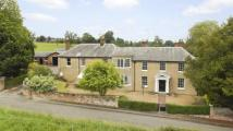 Detached house for sale in River Hill, Flamstead...