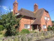 3 bedroom Cottage to rent in Sudbury, Ashbourne