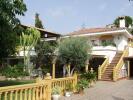 5 bedroom Villa in Andalusia, Málaga...