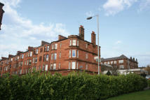Flat for sale in T/R, 2 Kennoway Drive...