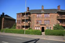 3 bedroom Flat in 1/2, 55 Bearsden Road...