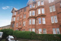 Flat for sale in 1/1, 6 Linden Place...