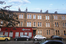2 bed Flat for sale in 1/3, 1017 Crow Road...