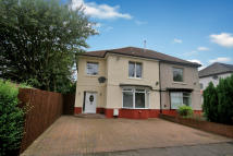 64 Clarion Crescent Semi-detached Villa for sale