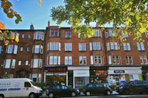 1 bedroom Flat for sale in 1/2, 320 Crow Road...