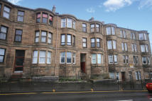 2 bedroom Flat in 2/1, 222 Bearsden Road...