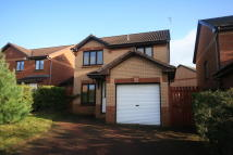 3 bedroom Detached Villa in 14 Swift Crescent...