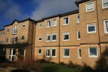 1 bed Flat in 31 Strathmore Court...