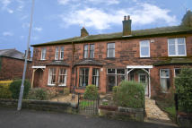 3 bedroom Terraced property for sale in 44 Airthrey Avenue...