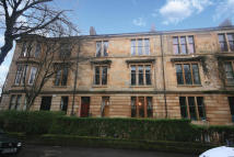 3 bedroom Ground Flat in Ground Floor Flat...