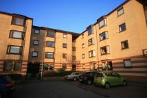Flat in 2/3, 4 Leyden Court...