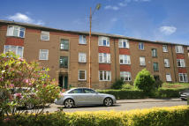 3 bed Ground Flat in 0/2, 11 Penrith Drive...