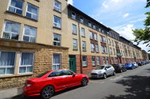 Flat for sale in 2/1, 11 Anderson Street...