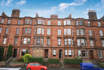 Flat for sale in 2/2, 209 Crow Road...