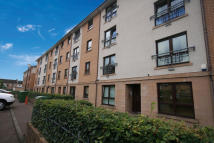 2 bedroom Flat for sale in 1/2, 9 Waldo Street...