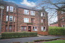 2 bed Flat for sale in 1/1, 15 Glencoe Place...