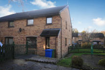 2 bedroom Flat in 2 Gairbraid Court...