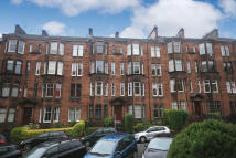 Flat in 1/2, 59 Airlie Street...