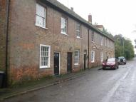 Terraced property to rent in Warminster