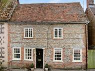 Cottage for sale in Ramsbury