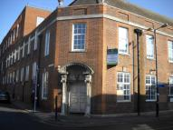 Commercial Property to rent in 1 King Street, Maidstone...