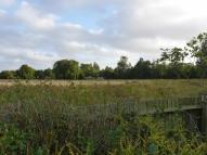 Land in Off Canterbury Road for sale
