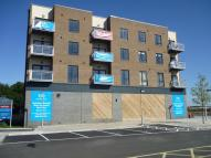 Commercial Property in Doust Way...
