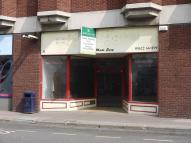 Commercial Property to rent in 11 King Street...