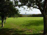 property for sale in Folkestone