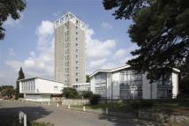 property for sale in Maidstone