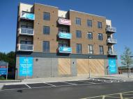 Shop to rent in Rochester Riverside...