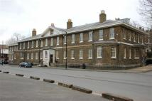 property to rent in The Historic Dockyard, Chatham