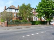 Shorncliffe Road Land