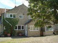 3 bed Terraced property for sale in Wrelton, Pickering...